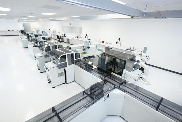 Siemens-Healthcare-Diagnostics-Aptio